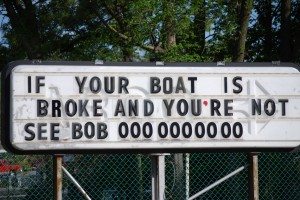 2013-01-Blog-If-Your-Boat-is-Broke-and-You're-Not-V2-2